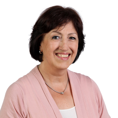 Sylvie Sumsander